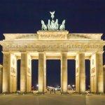 המלצות למבקרים בברלין