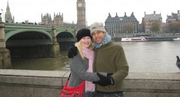 המלצות למבקרים בלונדון + בתי מלון מומלצים בלונדון