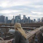 המלצות למבקרים בניו יורק