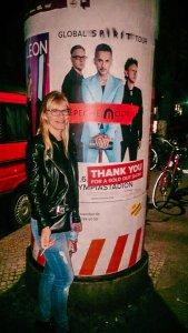 המלצות לברלין - מאיה לוי Secretour בלוג טיולים