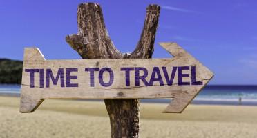יש לכם תאריכים פנויים ולא יודעים לאן לטוס? אתרים שממש יעזרו לכם