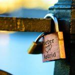 המלצות למבקרים בפראג ומלונות מומלצים