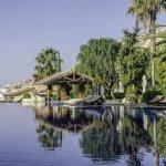 Small Luxury Hotels בקפריסין