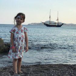 מלונות למשפחות ביוון / קפריסין
