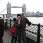 לונדון מחכה לכם עם מלונות מומלצים