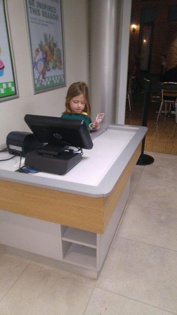 לונדון עם ילדים - המלצות ללונדון - Secretour בלוג טיולים
