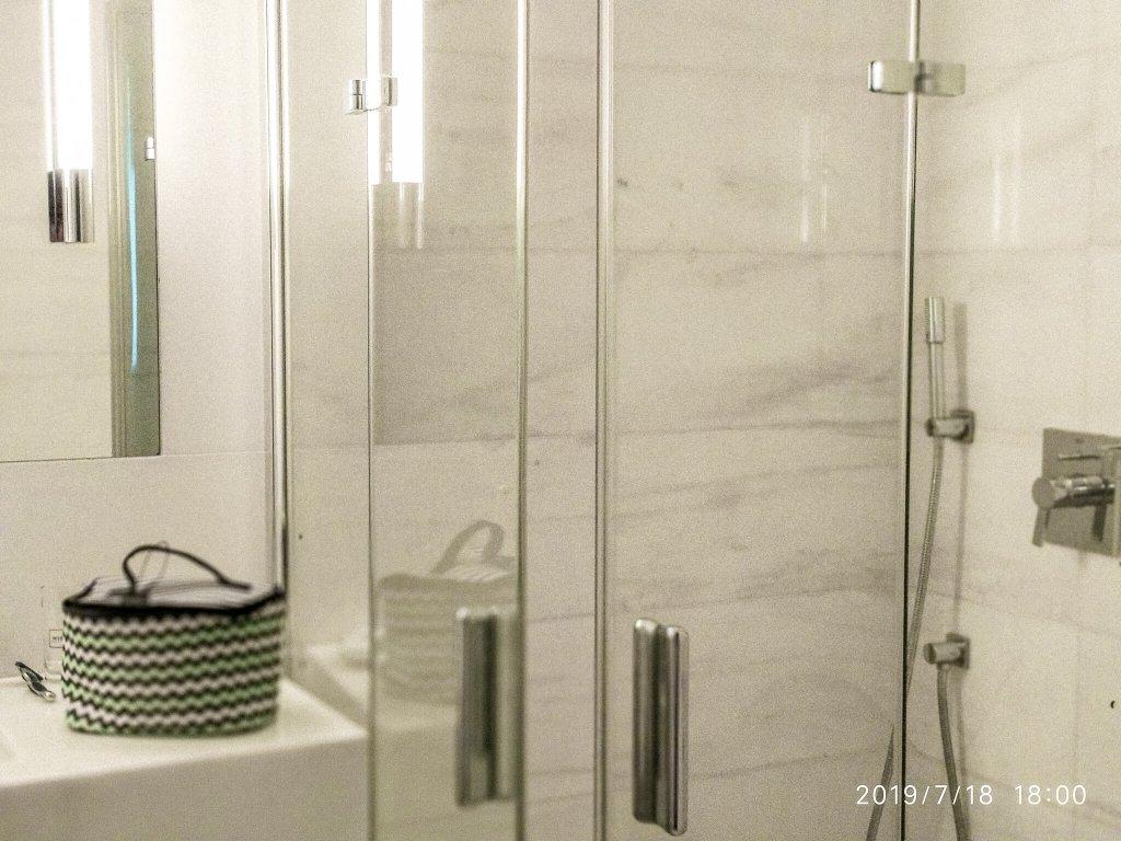 מלון H15 ורשה - מלון בוטיק בורשה -מאיה לוי Secretour בלוג טיולים
