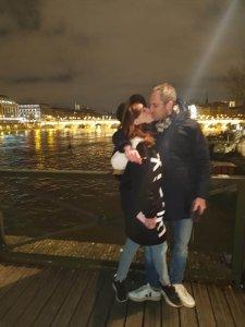 המלצות לפריז - מאיה לוי Secretour בלוג טיולים ולייף סטייל