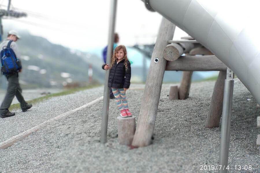 זלצבורג למשפחות - מאיה לוי Secretour בלוג טיולים