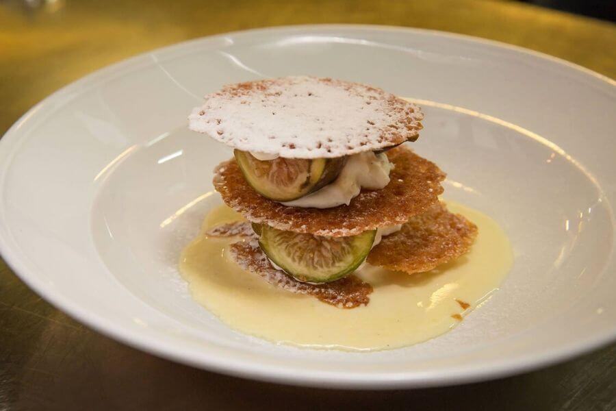 מסעדות ברמת הגולן מאיה לוי בלוג טיולים Secretour